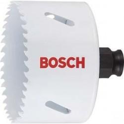 HSS-Bi-Metall Lochsäge PC 14 mm Bosch