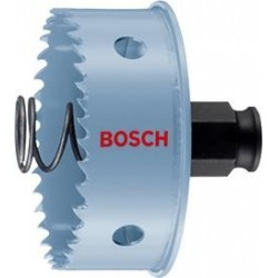 Lochsäge Sheet Metal PC 16 mm Bosch