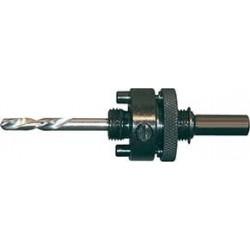Aufnahmeschaft f.Lochs. 14-30mm /9,5mm FORMAT