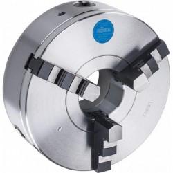 Dreib.-Drehf. D55027 Stahl 400mm KK8 Röhm