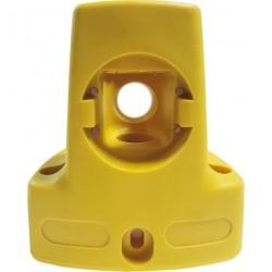 Werkzeugmontagehilfe SK40 Equip