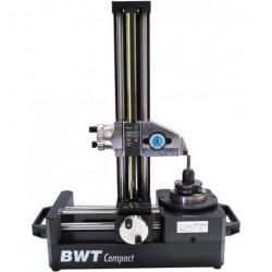 Werkz.-Voreinstellgerät BWT-A SK40 tecXellent