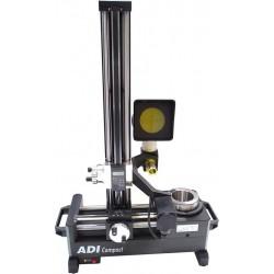 Werkz.-Voreinstellgerät ADI-1 SK40 tecXellent