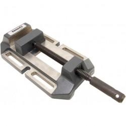 Masch.-Schraubstock 110mm FORMAT