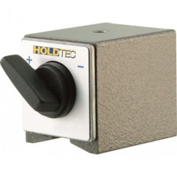 Ersatz Magnetfuss 320N M5 HOLDTEC