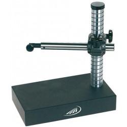Feinmesstisch 200mm HP