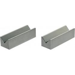 Prismenpaar Gt. 1 100x40x32mm FORMAT