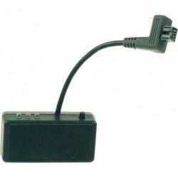 Sendermodul für e-Stick MAHR