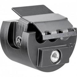 Positionierhilfe f. Multi-Contact 4 Knipex