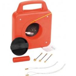 Kabelverlegesystem SprintStandard 3mm