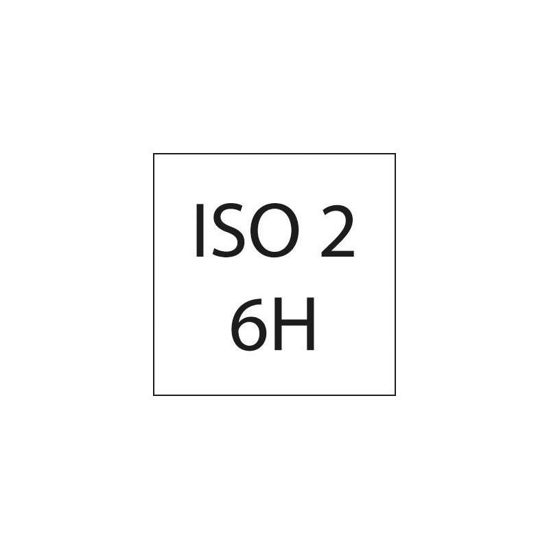 ++NEU+++ Handgewindebohrer D352 HSS M1,4 M FORMAT