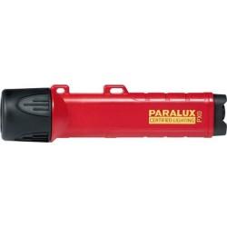 Taschenlampe PX0 Parat