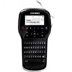 LM 280 Handgerät mit Akku Dymo