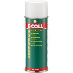 Korrosions-Schutzwachs 400ml E-COLL