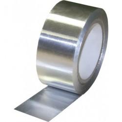 Aluminiumband o.Folie AF080 50m x 30mm