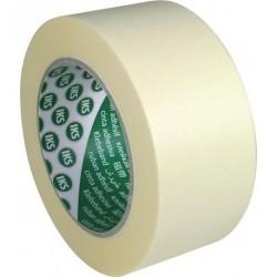 Kreppband maxtape 50mx25mm chamois