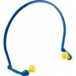 Bügelgehörschützer EAR Flexicap