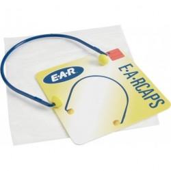 Bügelgehörschützer EAR Caps 200(im Beutel)