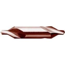 Zentrierb. D333A HSSCo5 1,00mm FORMAT