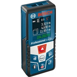 Laserentferungsmesser GLM 50 C Bosch