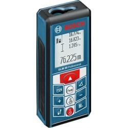 Entfernungsmesser GLM 80 Bosch