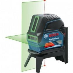 Kombi-Laser GCL 2-15 G+BT150+RM1