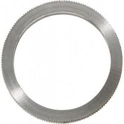 Red.-Ring f.Kreissägebl. 2,0mm 40/32 FORMAT