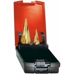 BlechschälbStz.spirg.TiN 4-31,0mm FORMAT
