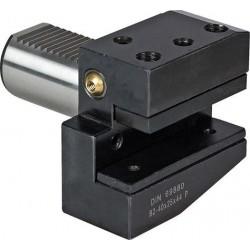 VDI Radial Werkzeugh. li.B2 16x12mm