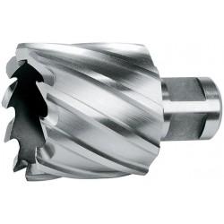 Kernbohrer HSSE 12/30mm FORMAT