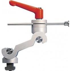 Werkstück Anschlagsystem 150mm Einfachan. Skantek
