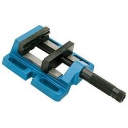 Bohrm.-Schraubstock Gr.1 80mm FORMAT