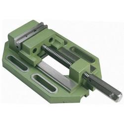 Masch.-Schraubstock Gr.1 80mm FORMAT