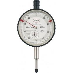 Messuhr 0-10mm MAHR