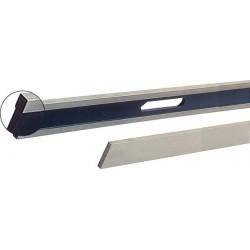Prä. Stahllineal Gen.2 500x 30x 6mm FORMAT