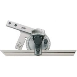 Univ.-Winkelmesser 150mm Parallaxfr. HP