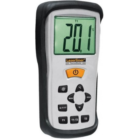 Thermometer digital ThermoMaster