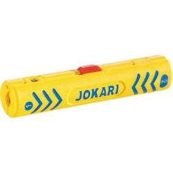 Cleste de dezizolat cabluri, JOKARI