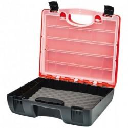 Sortiments-Koffer FORMAT