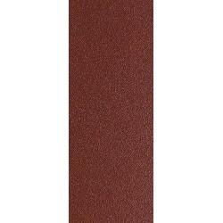 Klettschleifpapier PS22K 70x125mm K 80 Klingspor