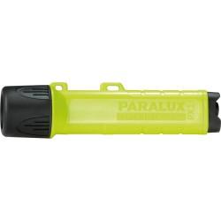 Taschenlampe PX1 LED 167x38mm exgesch. Parat