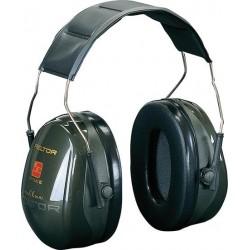 Gehörschützer Peltor Optime2 H520A