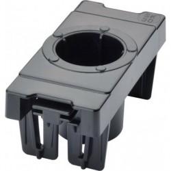Werkzeugeinsatz Gr1, Typ SK 30/ ISO