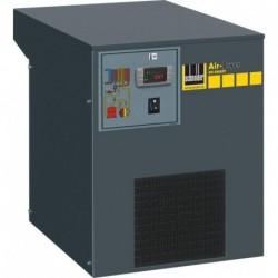 Uscator cu refrigerare cu aer comprimat DK 850 SMART