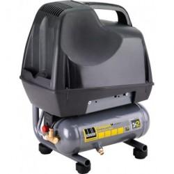 Kompressor CompactMaster 170-8-2 WOF Schneider