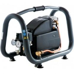 Kompressor CompactMaster 210-10-3 W Schneider