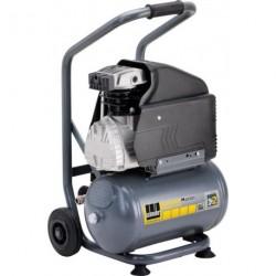 Kompressor CompactMaster 210-8-10 W Schneider