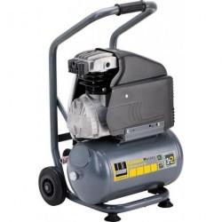Kompressor CompactMaster 260-10-10 W Schneider
