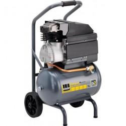Kompressor CompactMaster 310-10-20 W Schneider