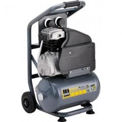 Kompressor CompactMaster 260-10-10 WX Schneider